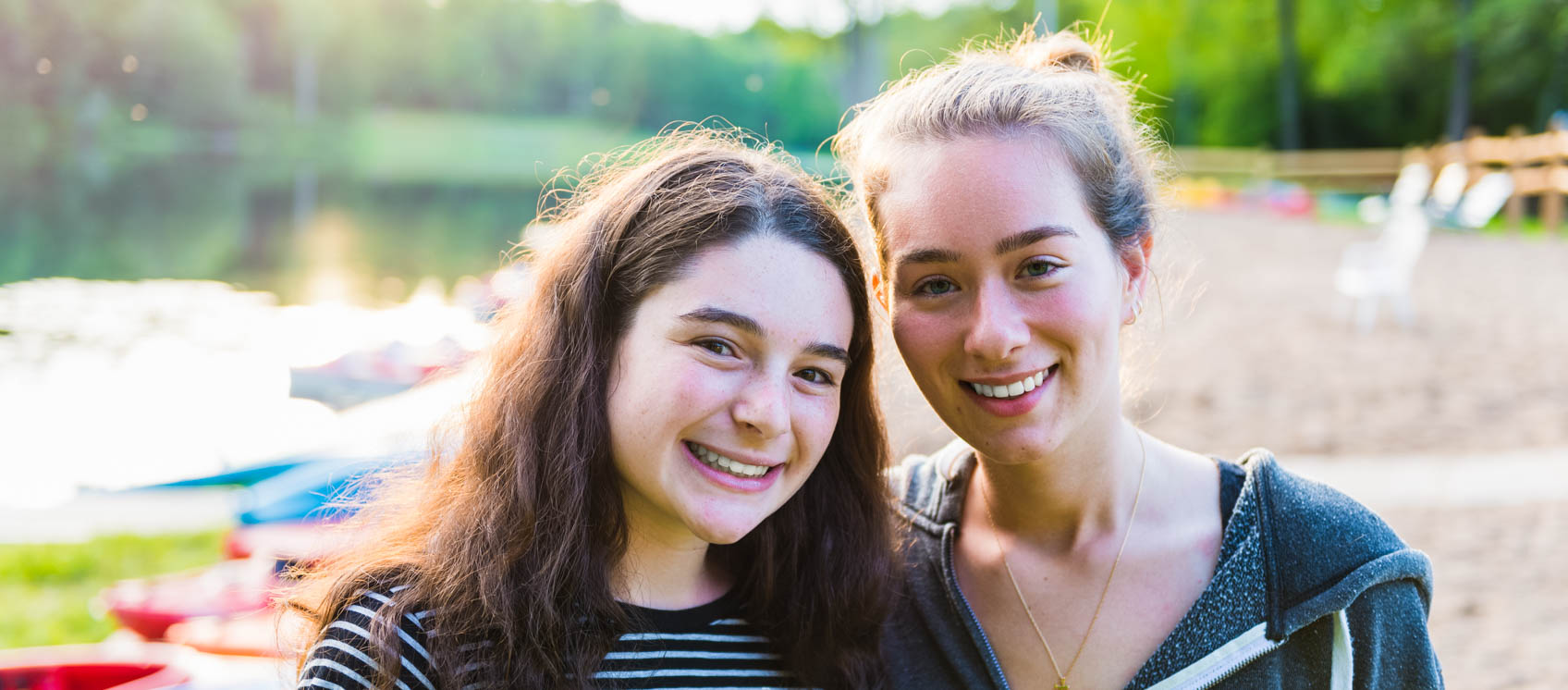 2-girls-smiling