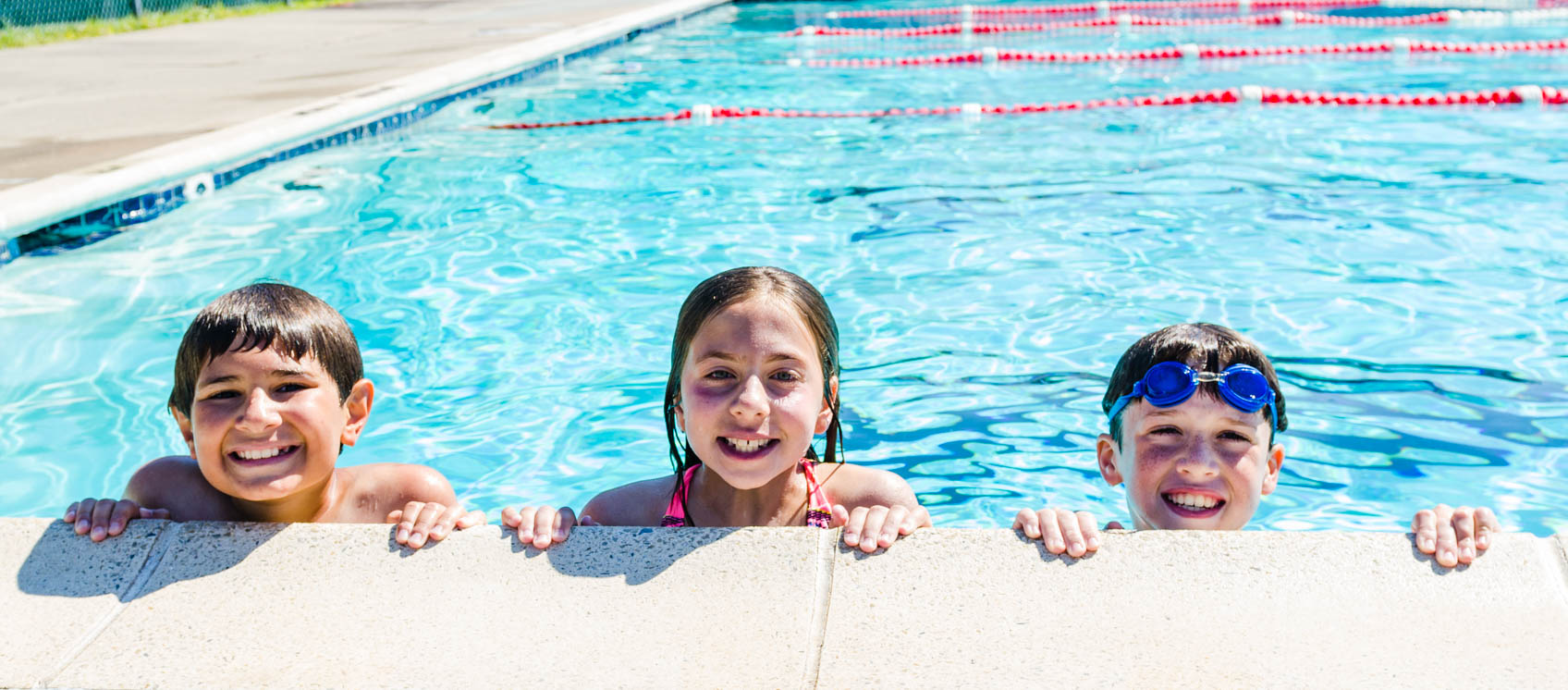 3-swimmers