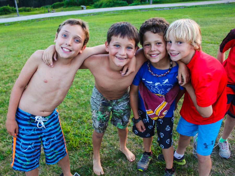 4-young-campers
