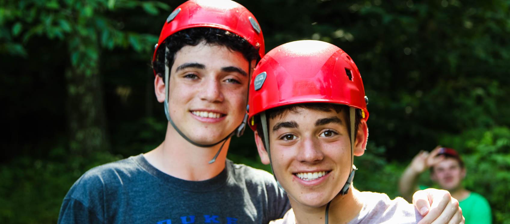 climbing-helmets