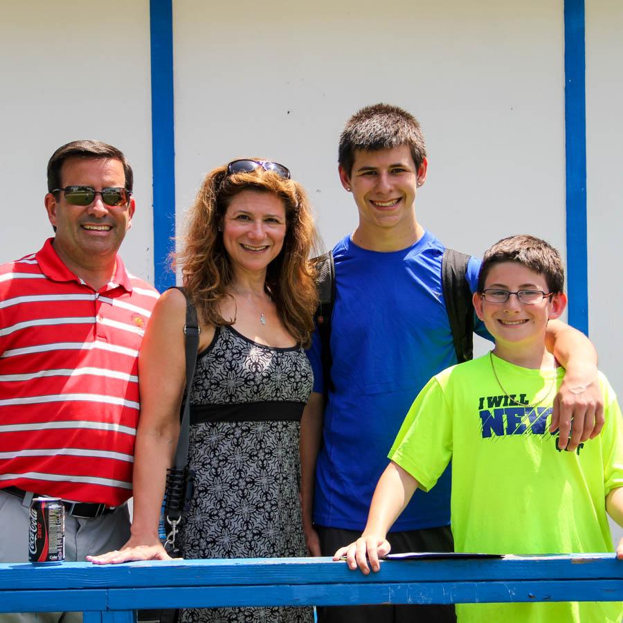family-smiling-2