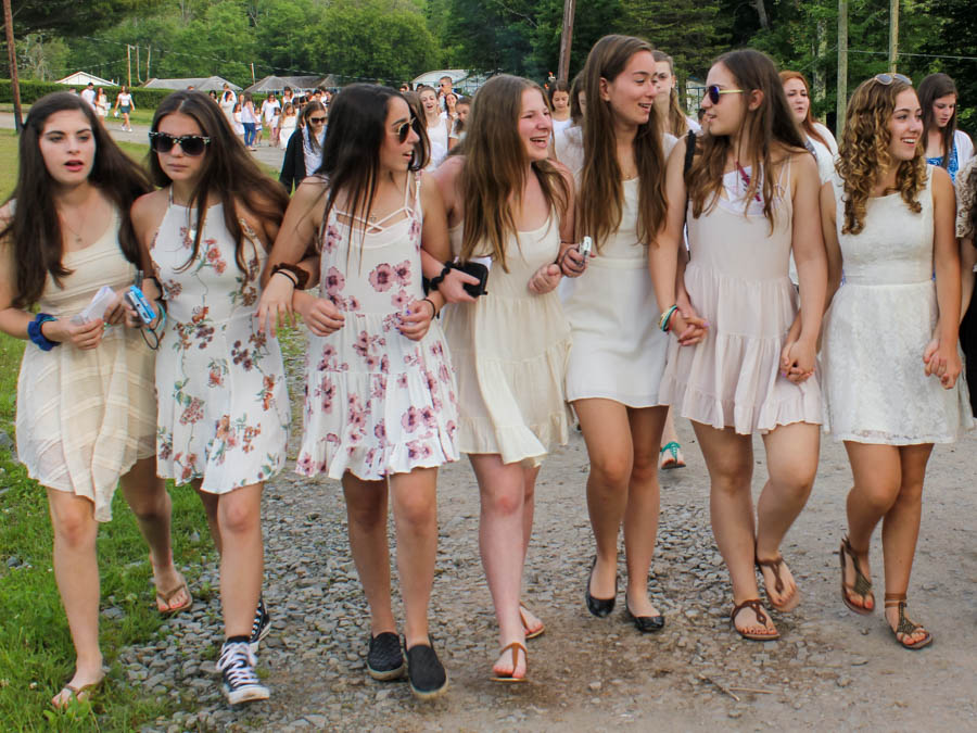 Pictures of jewish girls