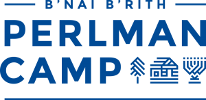 New Perlman Camp logo