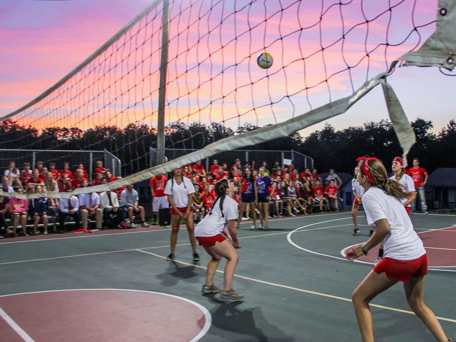 volleyball-night
